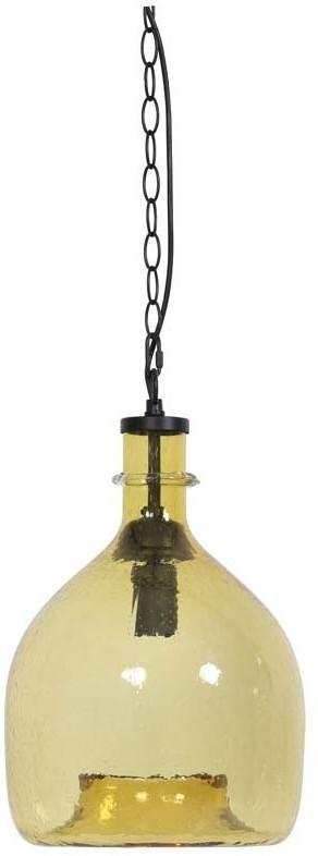 hanglamp-gabi---zand---28x46cm---light-and-living[0].jpg